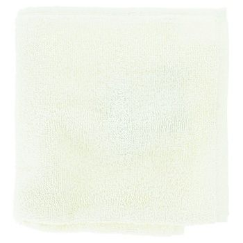 Towel Meloman terry 30cm - buy, prices for Furshet - image 1