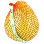 Pomelo weighable - buy, prices for Furshet - photo 1