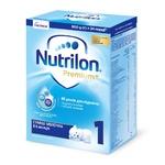 Смесь молочная сухая Nutrilon 1 600г