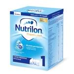 Суміш молочна суха Nutrilon 1 1000г