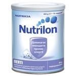 Суміш Nutricia Nutrilon Пепті 400г