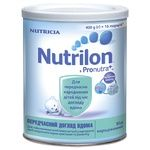 Nutricia Nutrilon Premature Care at Home Dry Milk Mixture 400g