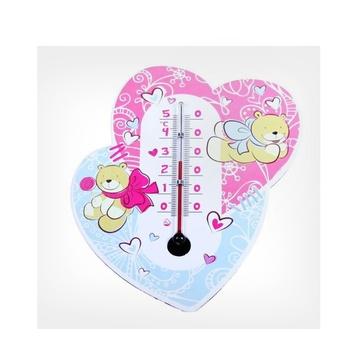 Термометр кімнатний Віктер - купити, ціни на Таврія В - фото 1