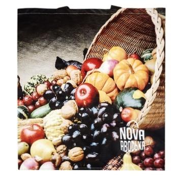 Сумка Nova Авоська из полипропилена 42х40х22см - купить, цены на Таврия В - фото 1