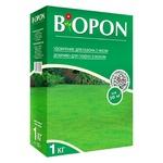 Fertilizer Biopon 1000g