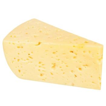 Сыр Каменка Русский 50%