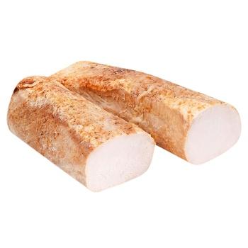 Карбонад Ятрань Классик высший сорт - купить, цены на Фуршет - фото 1