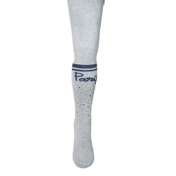 Arti Terry Girl's Tights 3-4s