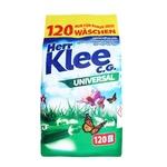 Herr Klee Universal Washing Powder 5kg