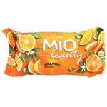 Mio Beauty Toilet Baby Soap Orange 125g