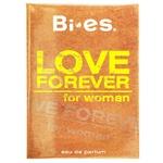 Bi-Es Love Forever Eau de Toilette for Women 90ml