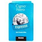 Cigno Nero Espresso Ground Coffee 225g
