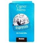 Кофе Cigno Nero Espresso молотый 225г