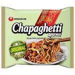Nongshim Chapaghetti Noodles 140g