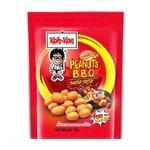 Арахіс Koh-Kae зі смаком барбекю 35г
