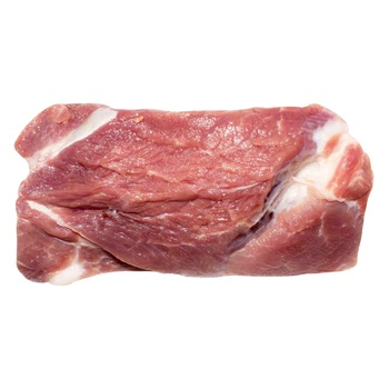 Chilled beef chuck - buy, prices for Furshet - image 1