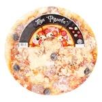 Frozen Firmova Pizza