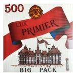 Primier Lux Napkins 23х23cm 500pcs