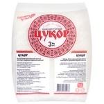Sarkara Product White Crystall Sugar 3kg