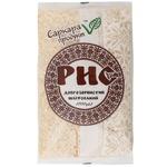 Рис Саркара продукт длиннозернистый шлифованный 1кг