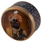 Richard Royal Dogs&Cats black tea 30g - buy, prices for MegaMarket - image 2