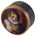 Richard Royal Dogs&Cats black tea 30g - buy, prices for MegaMarket - image 4