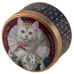 Richard Royal Dogs&Cats black tea 30g - buy, prices for MegaMarket - image 6