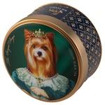 Richard Royal Dogs&Cats black tea 30g - buy, prices for MegaMarket - image 5