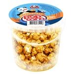 Solodka Panda Caramelized Popcorn 120g