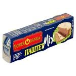 POWER BANKa Meat Pates Set Assorti Can 300g