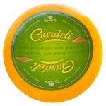 Gardeli Gouda Cheese with Mustard 50%