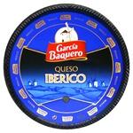 Сыр Garcia Baquero Иберико