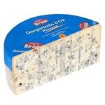 Biraghi Gorgonzola Piccante Cheese 48%
