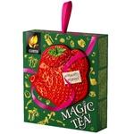 Curtis Fruit Teapot black tea 20g - buy, prices for MegaMarket - image 1