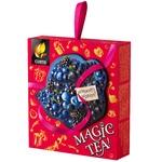 Curtis Fruit Teapot black tea 20g - buy, prices for MegaMarket - image 3