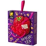 Curtis Fruit Teapot black tea 20g - buy, prices for MegaMarket - image 2
