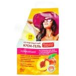 Cream Fito cosmetic for face 50ml