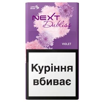 Куплю сигареты некст купить сигареты оптом с акцизами