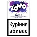 Табак Zomo Blu Mnt 50г
