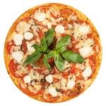 Пицца Маргарита, шт