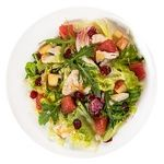 Taste Magic Salad
