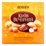 Roshen Kyiv Vechirniy Candies 132g