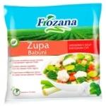 Frozana Granny's Soup Frozen Vegetable Mix 400g