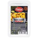Fimtad Grilled Green Olives 250g