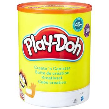 Набор Play-Doh ведро