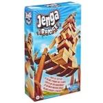 Игра настольная Дженга Бридж