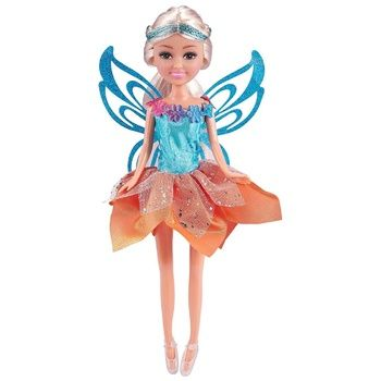 Sparkle Girlz Fantastic Princess Doll 33,5cm in stock - buy, prices for Auchan - photo 3