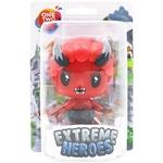 Фигурка One two fun Cool Surprise Extreme Heroes в ассортименте