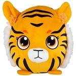 М'яка іграшка One two fun Сквуши 20см - купити, ціни на Ашан - фото 1