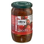 Casa Rinaldi Dried Tomatoes in Vegetable and Olive Oil 630g